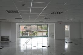 Spatiu birouri Floreasca 323mp