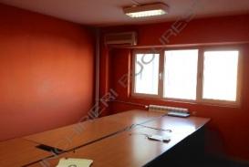 Unirii-Coposu,inchiriere apartament 4 camere