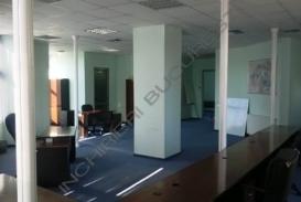 Inchiriere birouri Nicolae Grigorescu
