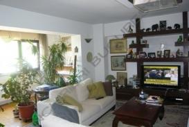 Aviatorilor-Porumbaru,apartament 5 camere