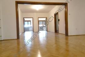Dorobanti - ASE 4 camere pentru birouri