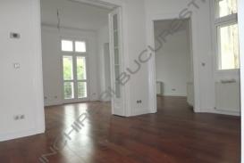 Stirbei Voda - Cismigiu apartament 4 camere