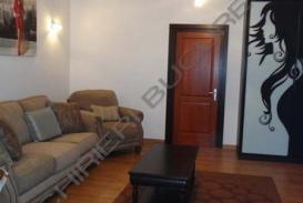 Unirii, inchiriere apartament 2 camere
