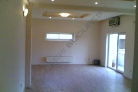 Inchiriere apartament 3 camere Calea Calarasilor