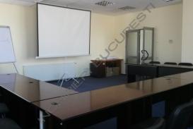 Inchiriere birouri Nicolae Grigorescu 150mp