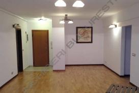 Inchiriere apartament cu 2 camere, Dorobanti, 74mp