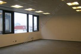 Inchirieri spatii birouri Floreasca 200-500mp