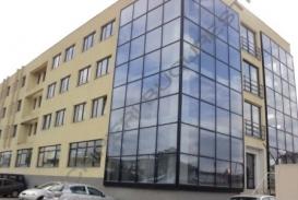 Inchiriere imobil birouri Bucur Obor 300mp