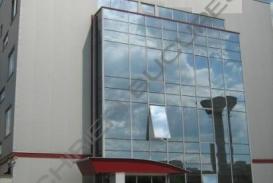 Inchiriere spatiu de birouri zona Dristor 130mp