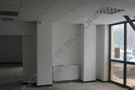 Oferta inchiriere birouri Unirii, 250mp