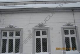 Oferte inchiriere vila Cismigiu casa boiereasca