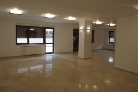 Penthouse 4 camere lux, Domenii, 180mp