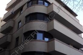 Romana inchiriere birouri, 155mp