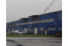 Spatiu industrial de inchiriat Republica Basarabia