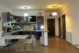 Turda - 1 Mai apartament 3 camere