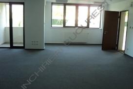 Unirii Marasesti birou de inchiriat,55mp