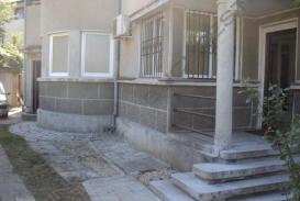 Vila de inchiriat Bulevardul Expozitiei