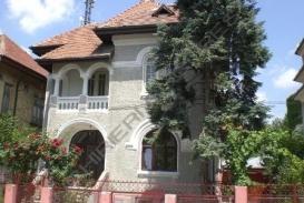 Vila de inchiriat Cotroceni