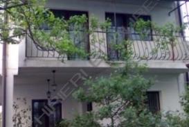 Vila de inchiriat Gara de Nord 320mp