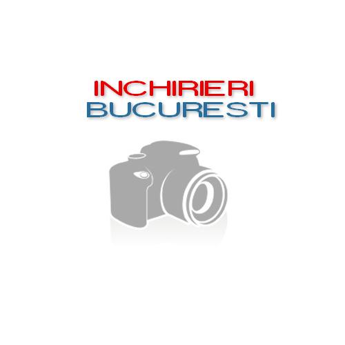 Oferta inchiriere birouri Cismigiu 300mp