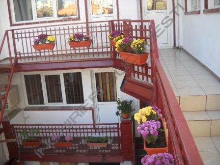 Pache Protopescu vila 310mp