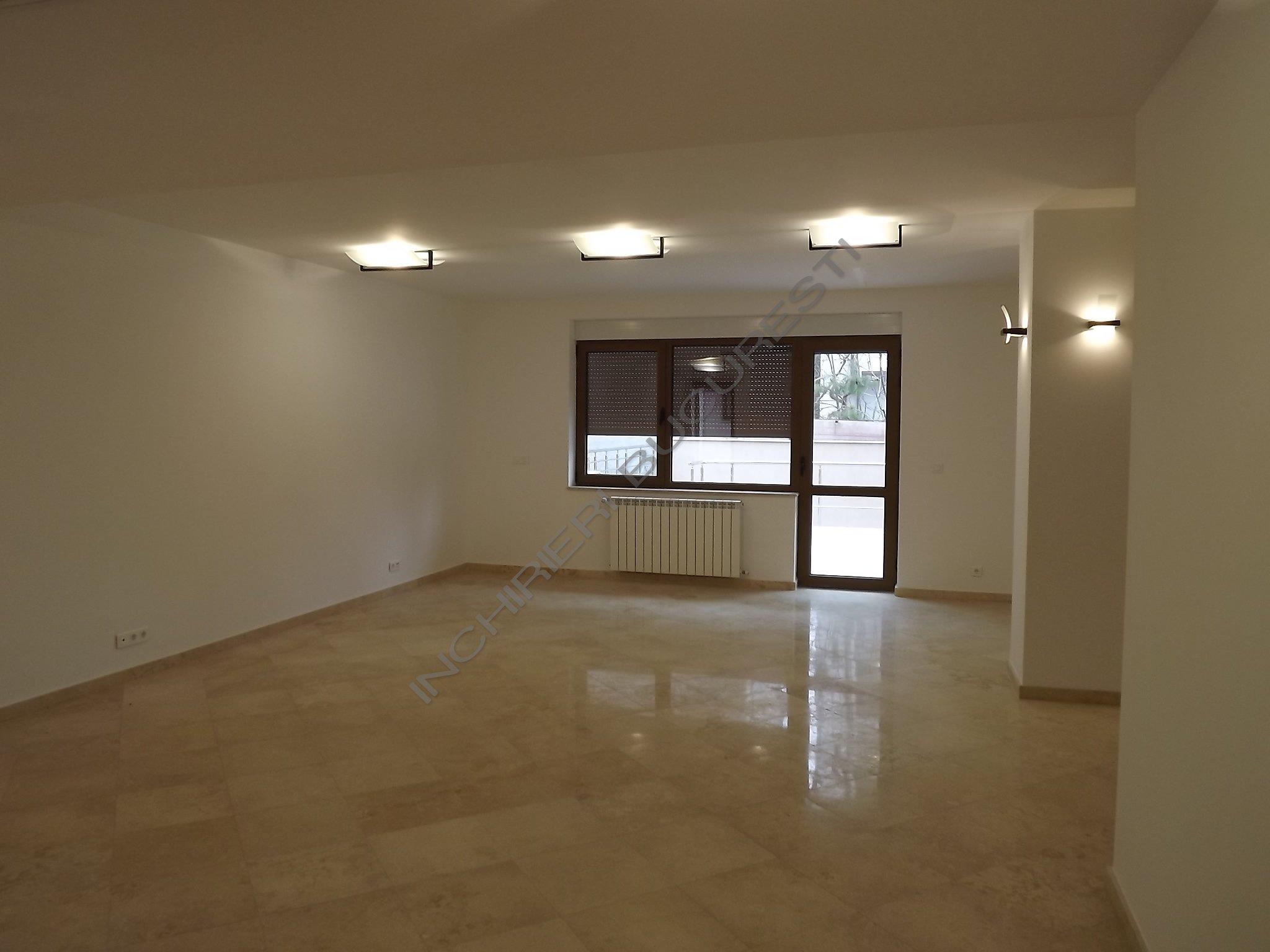 penthouse lux domenii