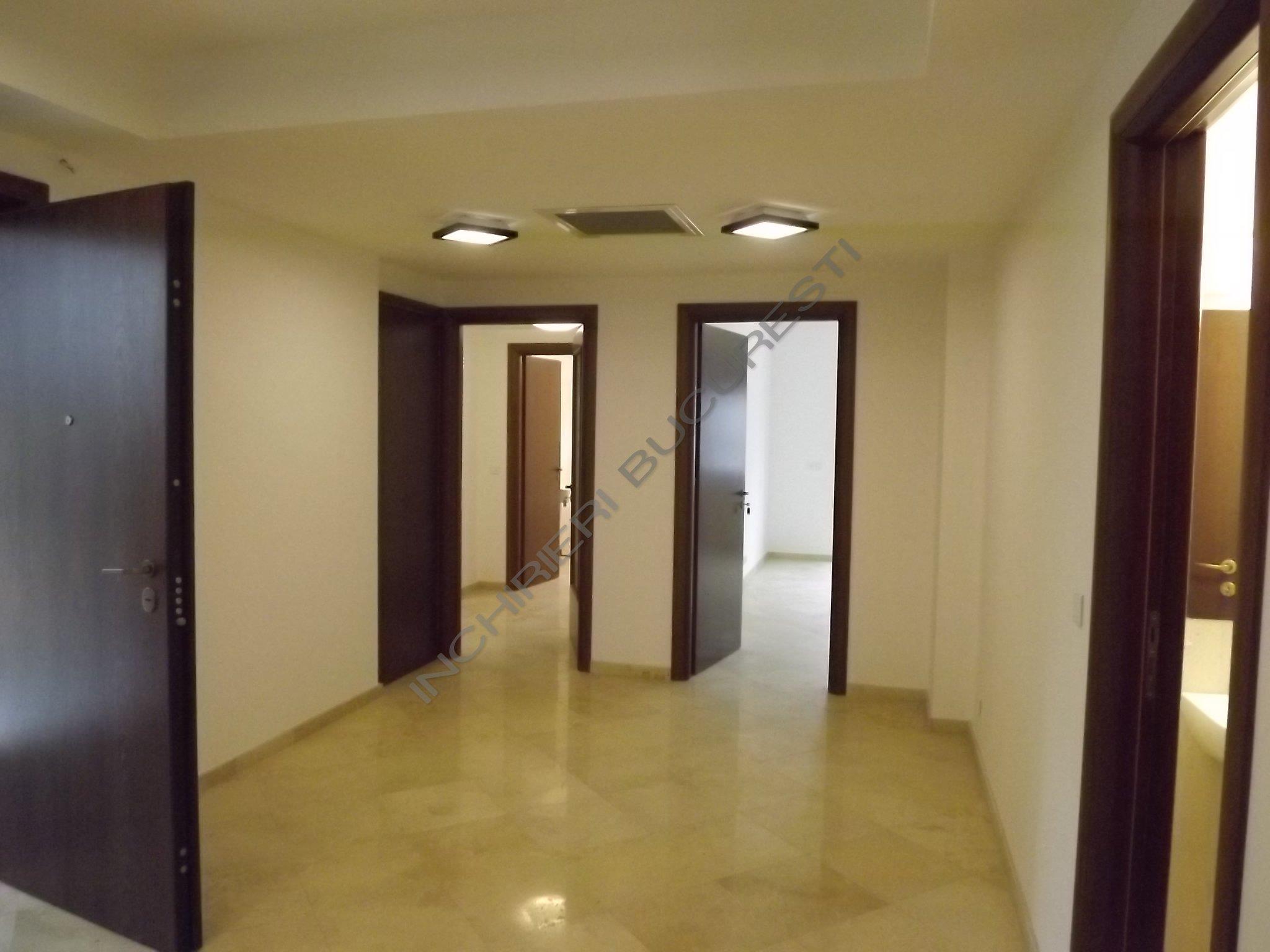 hol lumina naturala apartament lux domenii
