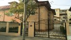 Bulevardul Decebal vila de inchiriat 300mp