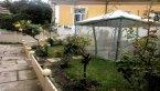 Mosilor, casa/vila de inchiriat, D+P, 205mp