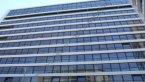 Inchiriere spatiu de birouri Calarasilor 250mp