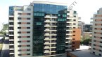Apartament 3 camere Calea Plevnei Orhideea Gardens