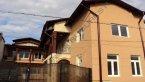 Timpuri Noi vila de inchiriat 300mp gradinita