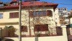 Vila de inchiriat Decebal,350mp