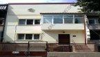 Vila de inchiriat Domenii,150mp